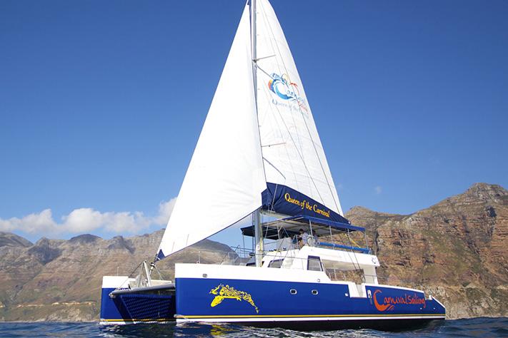 Two-Oceans_Marine_Boating_SA_2