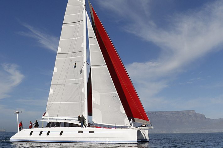 Two-Oceans_Marine_Boating_SA_4