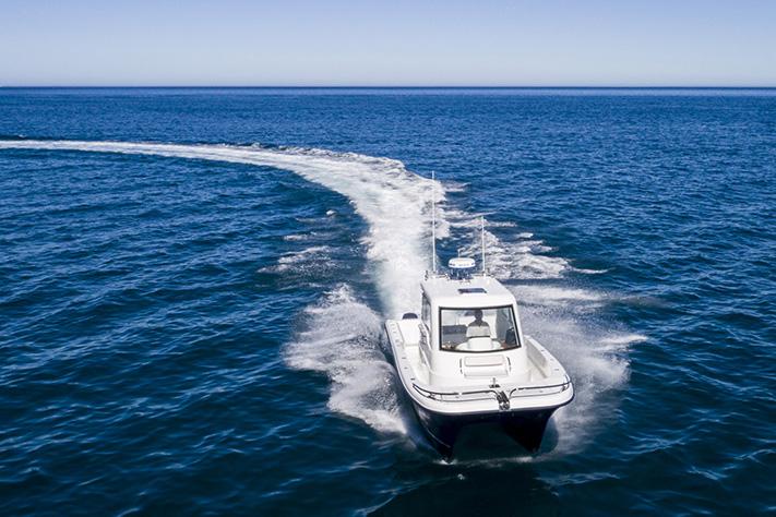 Two-Oceans_Marine_Boating_SA_5