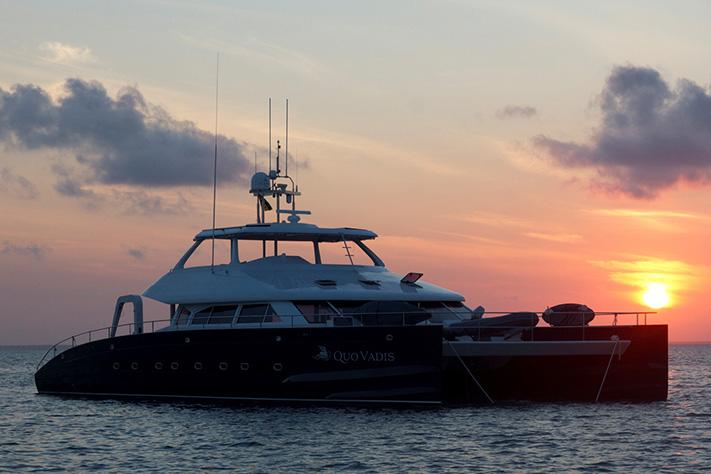 Two-Oceans_Marine_Boating_SA_6