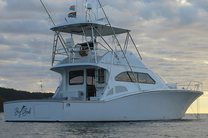 Two-Oceans_Marine_Boating_SA_7