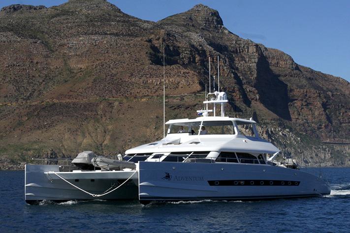 Two-Oceans_Marine_Boating_SA_8