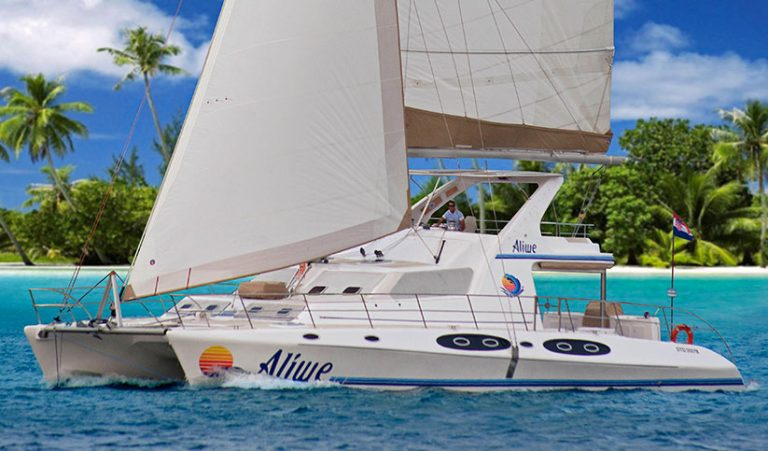 royal-cape-catamarans-1
