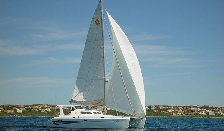 st-francis-marine-3