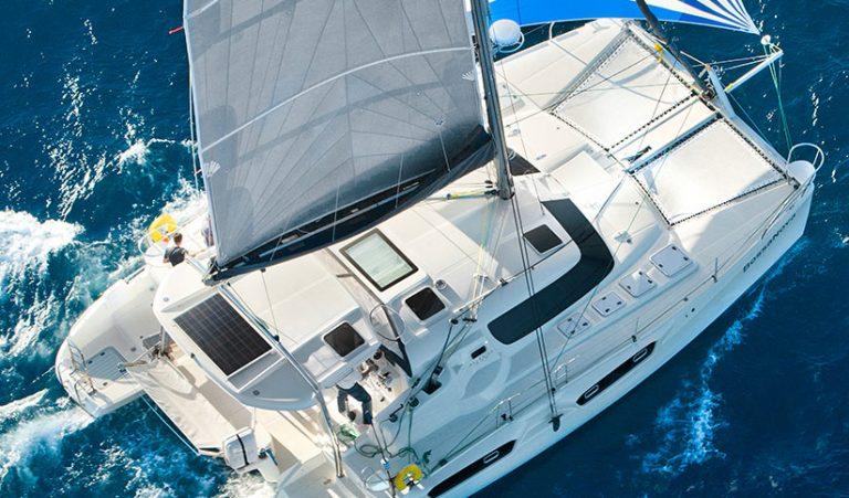 maverick-yachts-2