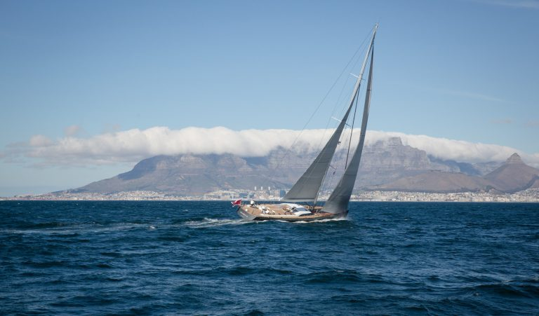 SWS 102 RS Seawave_Sailing-2434 (5)