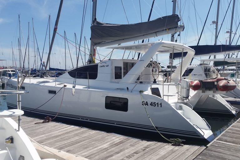 celtic_yachts_feature