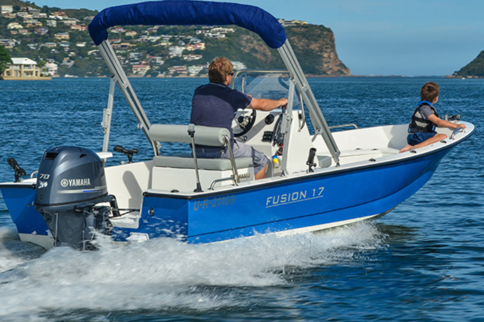 fusion-power-boats-feat