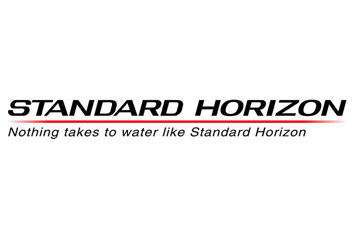 STANDARD HORIZON 2012-Logos_Color Combinations_CMYK20120110_CS5