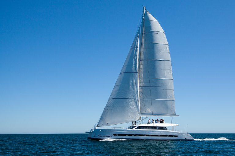 Balance_760_Performance_Cruising_Catamaran