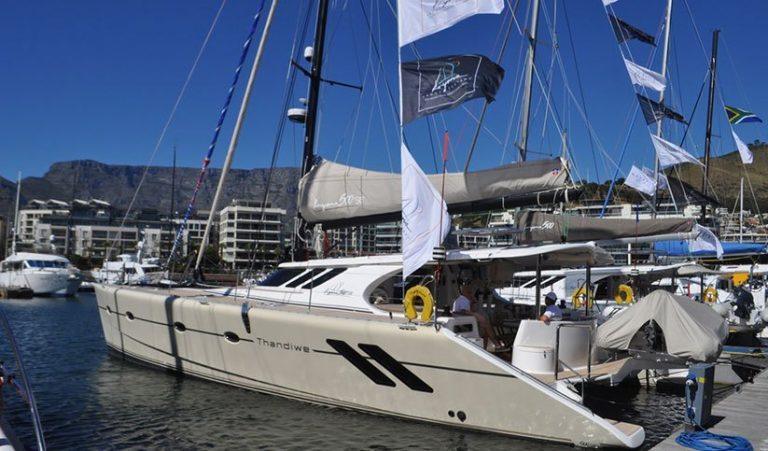knysna-yacht-company-2