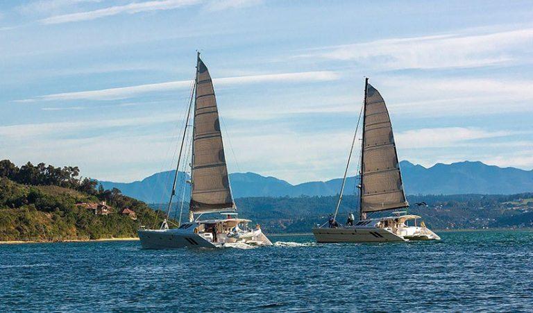 knysna-yacht-company-3