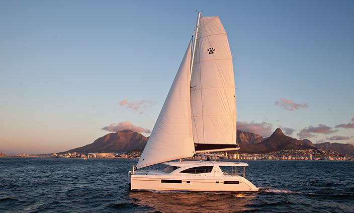 leopard-catamarans-1