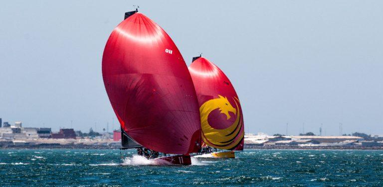 sailing banner 3