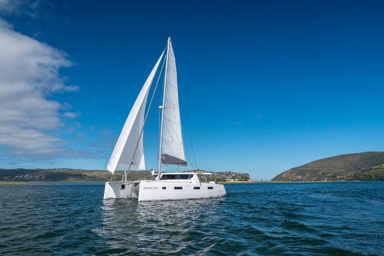 Vision Yachts - Vision 444 (23 of 25)