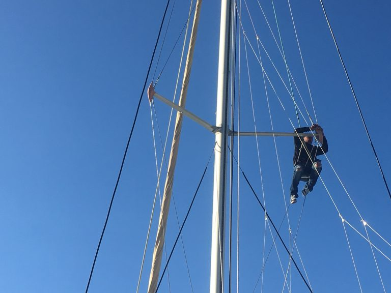 Cape Point Rigging2