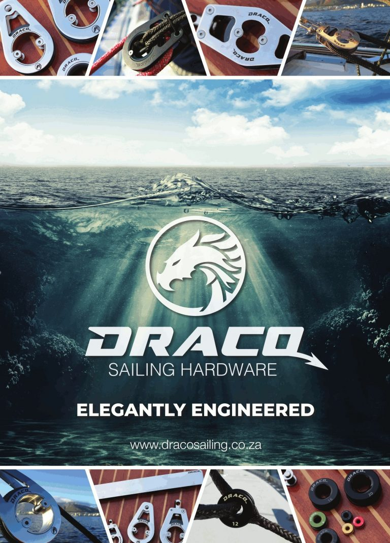 Draco_A2 Poster RR1