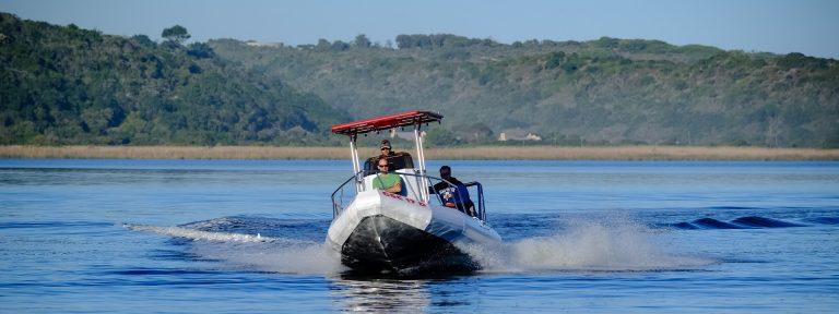 Predator-outdoor-aluminium-boat-sl00002