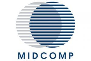 Midcomp