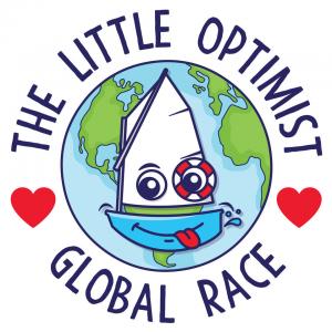 The Little Optimist Global Race