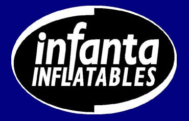 Infanta Inflatables