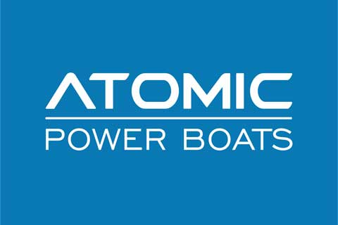 Atomic Power boats